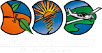 Indian River Chamber of Commerce